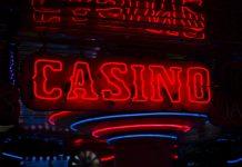 total casino czy legalne w polsce
