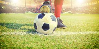 bukmacher do piłki nożnej