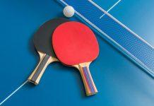 jak obstawiać tenis stołowy