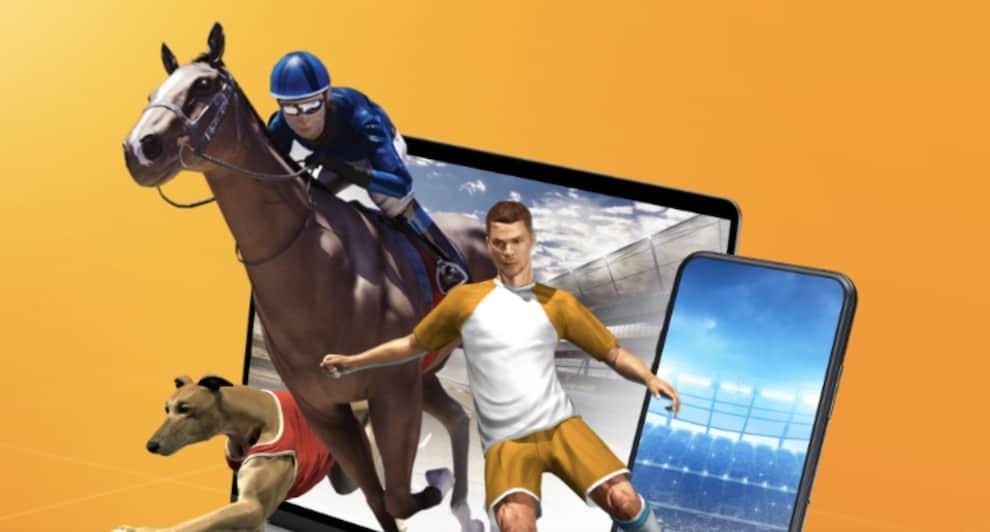 jak obstawiać sporty wirtualne